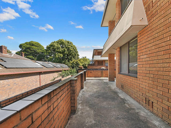 7/66-68 Florence Street, Hornsby 2077, NSW Apartment Photo