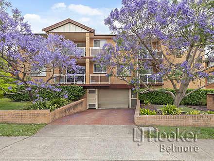 12/12-14 Sudbury Street, Belmore 2192, NSW Unit Photo