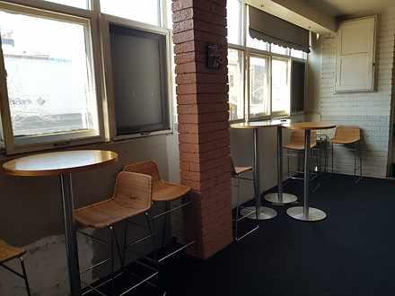 RM 17/269 Macquarie Street, Liverpool 2170, NSW Unit Photo
