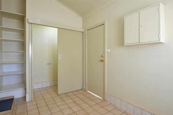 24 Forrest Street, Kalgoorlie 6430, WA House Photo