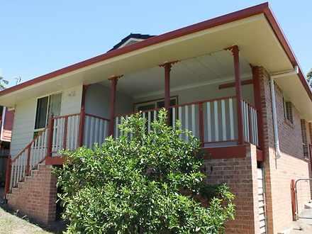 1B Gwen Close, Emerald Beach 2456, NSW House Photo