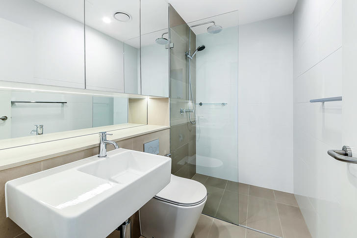 507/150 Pacific Highway, North Sydney 2060, NSW Apartment Photo