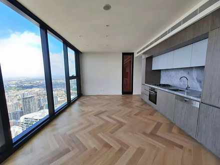 LEVEL 50/115 Bathurst Street, Sydney 2000, NSW Apartment Photo
