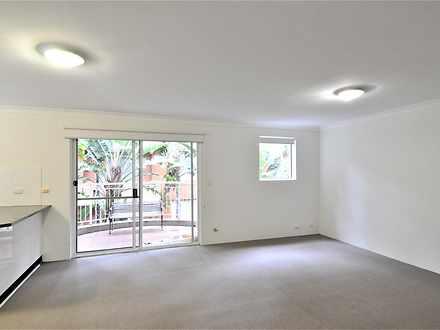 8/24 Maroubra Road, Maroubra 2035, NSW Apartment Photo