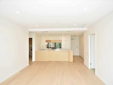 27/1 Womerah Street, Turramurra 2074, NSW Apartment Photo