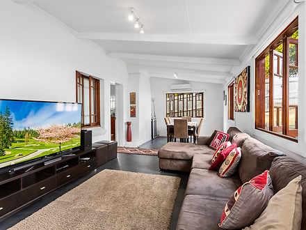 24 Kingsgate Street, Oxley 4075, QLD House Photo