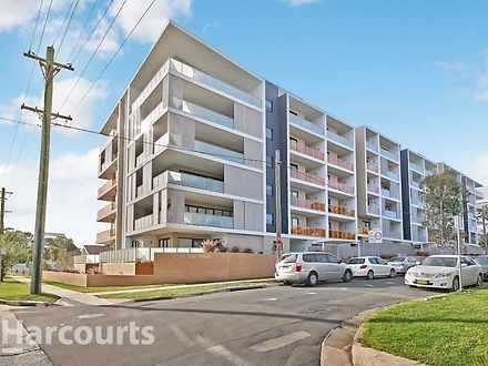 51/2-10 Tyler Street, Campbelltown 2560, NSW Apartment Photo