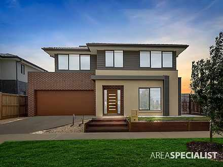 53 Welcome Parade, Wyndham Vale 3024, VIC House Photo