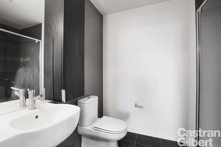 1807/7 Yarra Street, South Yarra 3141, VIC Apartment Photo