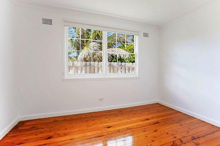 1/143 Willandra Road, Cromer 2099, NSW Duplex_semi Photo