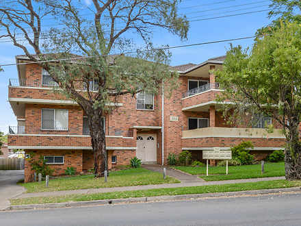 9/394 Railway Parade, Carlton 2218, NSW Apartment Photo