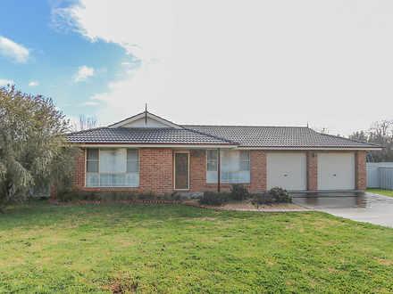23 Ussher Crescent, Windradyne 2795, NSW House Photo