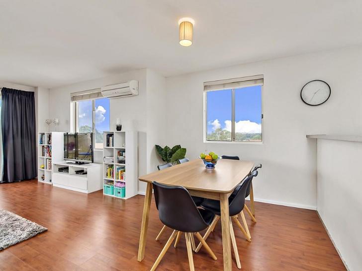 32 Ranken Place, Belconnen 2617, ACT Apartment Photo