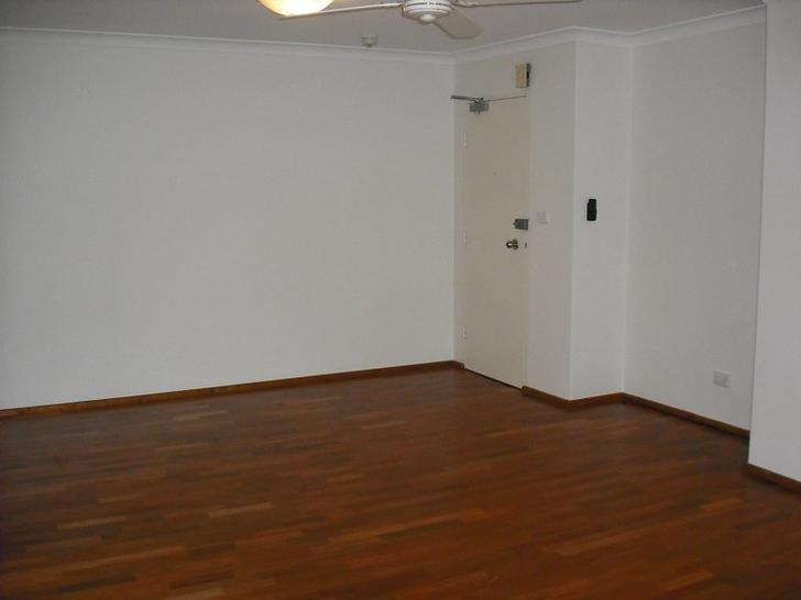 11/65 Frederick Street, Ashfield 2131, NSW Apartment Photo