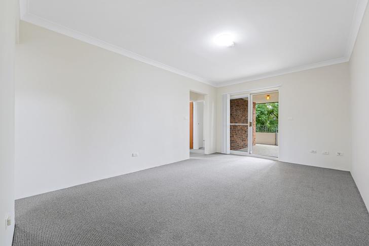 9/394 Railway Parade, Carlton 2218, NSW Apartment Photo