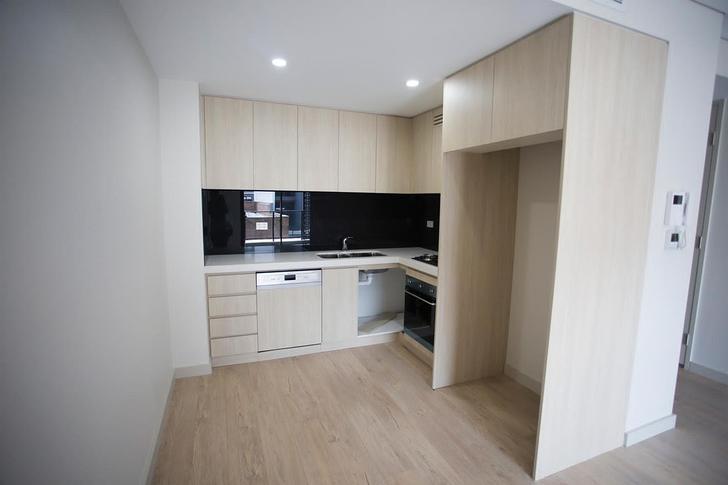 210/11 Porter Street, Ryde 2112, NSW Apartment Photo