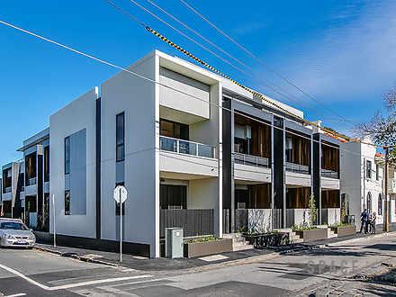 102/68 Argo, South Yarra 3141, VIC Apartment Photo