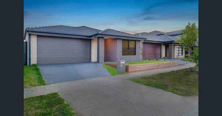 13 Elmhurst Road, Truganina 3029, VIC House Photo