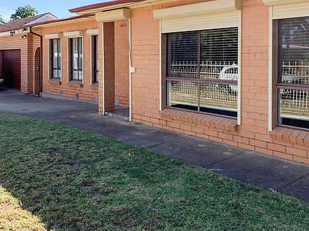1 Caruso Crescent, Brahma Lodge 5109, SA House Photo