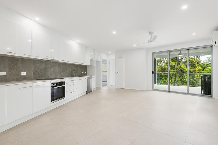 3/65 Reinhold Crescent, Chermside 4032, QLD Apartment Photo