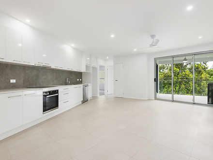 7/65 Reinhold Crescent, Chermside 4032, QLD Apartment Photo