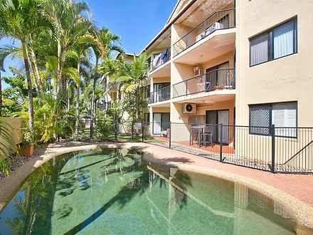 10/367-371 Mcleod Street, Cairns North 4870, QLD Apartment Photo