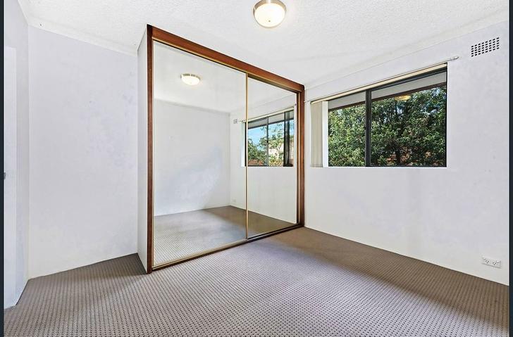 6/96 Station Street, West Ryde 2114, NSW Unit Photo