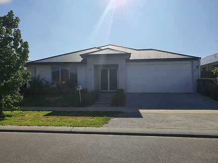 9 Gamin Vista, Aveley 6069, WA House Photo