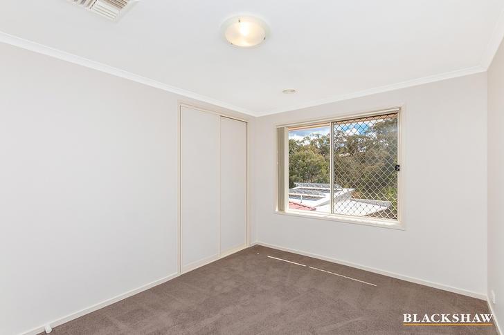 2 Walter Close, Jerrabomberra 2619, NSW House Photo