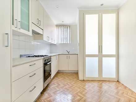 6/520 Mowbray Road, Lane Cove 2066, NSW Apartment Photo