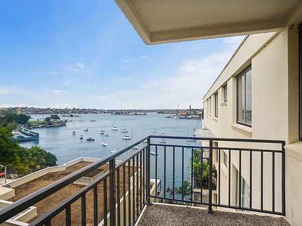 20/10 Gow Street, Balmain 2041, NSW Apartment Photo