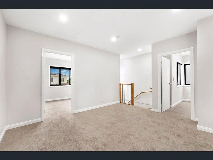 31 Kurrajong Avenue, Glen Waverley 3150, VIC House Photo