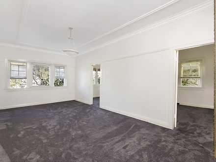 8/19 Denham Street, Bondi 2026, NSW House Photo