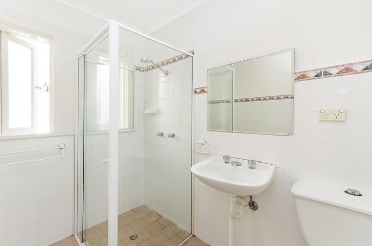 8/19 Denham Street, Bondi 2026, NSW Apartment Photo