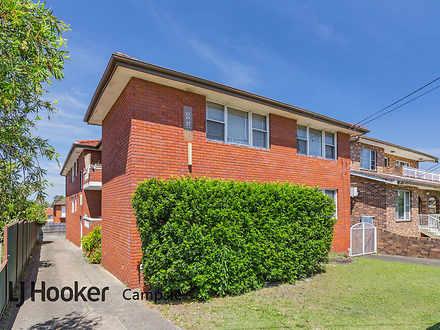 7/383 Beamish Street, Campsie 2194, NSW Unit Photo