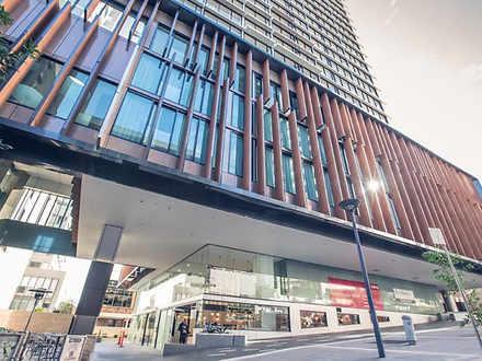 507/10 Atchison Street, St Leonards 2065, NSW Apartment Photo