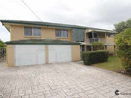 6 Kardinia Street, Sunnybank 4109, QLD House Photo