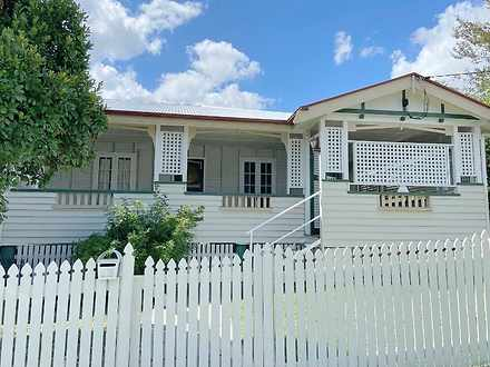 41 Barter Street, Gympie 4570, QLD House Photo