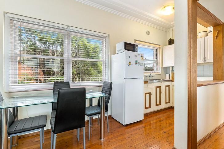 3/48 Kirkwood Road, Cronulla 2230, NSW Apartment Photo
