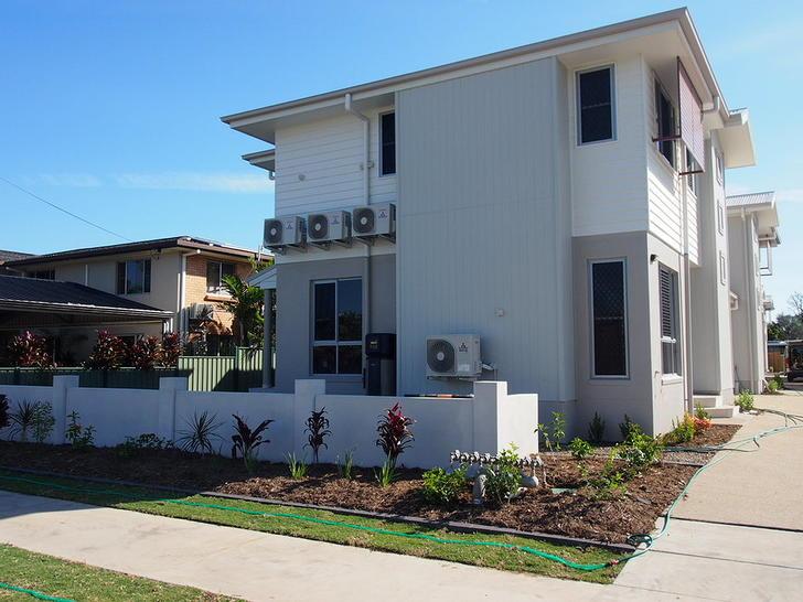 2/5 Canberra Street, North Mackay 4740, QLD House Photo