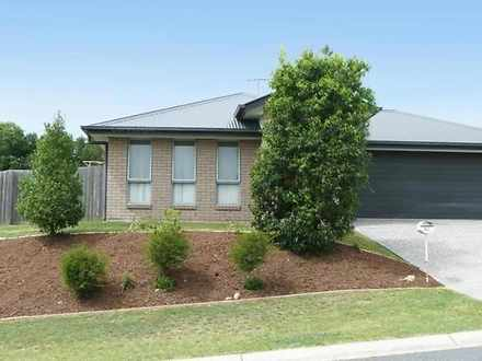 21 Hanover Drive, Pimpama 4209, QLD House Photo