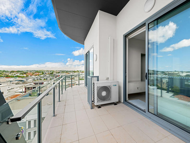 803/50 Mclachlan Street, Fortitude Valley 4006, QLD Apartment Photo
