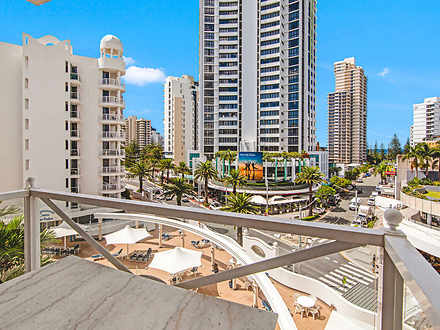 1506/24-26 Queensland Avenue, Broadbeach 4218, QLD Apartment Photo