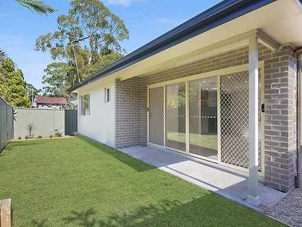 6A Ozark Street, Seven Hills 2147, NSW House Photo