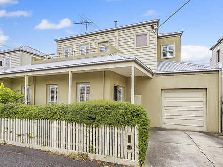 39A John Street, Williamstown 3016, VIC House Photo