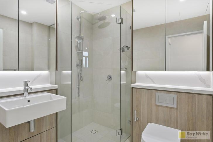 507/418-420 Canterbury Road, Campsie 2194, NSW Apartment Photo