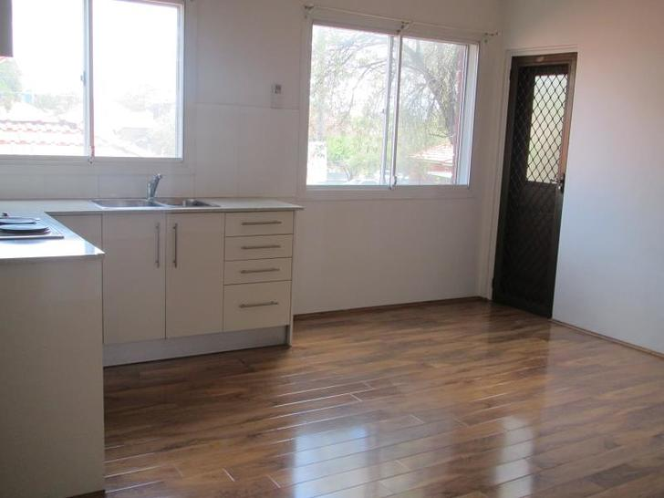 1/52 Wentworth Avenue, Mascot 2020, NSW Unit Photo