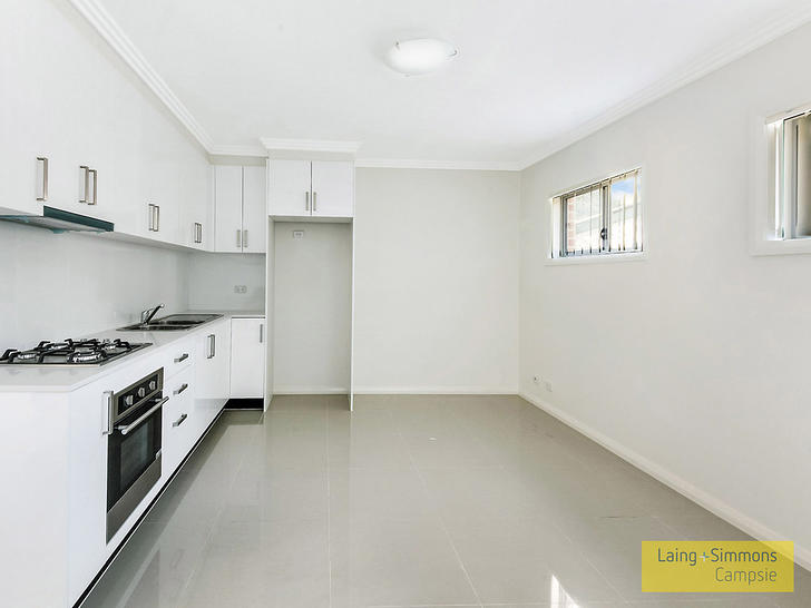 4/269 Lakemba Street, Lakemba 2195, NSW Apartment Photo