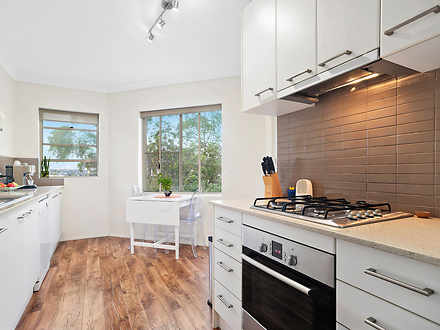 LEVEL 2/11/1 Figtree Avenue, Abbotsford 2046, NSW Apartment Photo