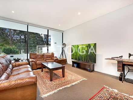 LG05/6 Saunders Close, Macquarie Park 2113, NSW Apartment Photo